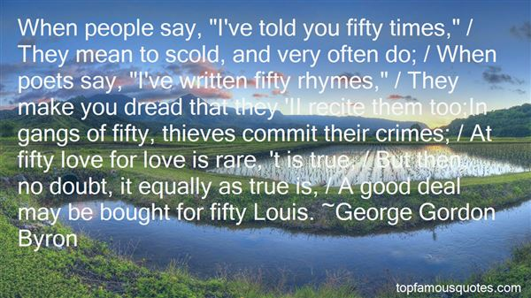 Quotes About Liars Cheats And Thieves