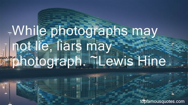 Quotes About Liars For Facebook
