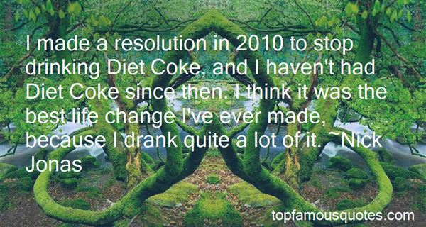 Quotes About Life 2010