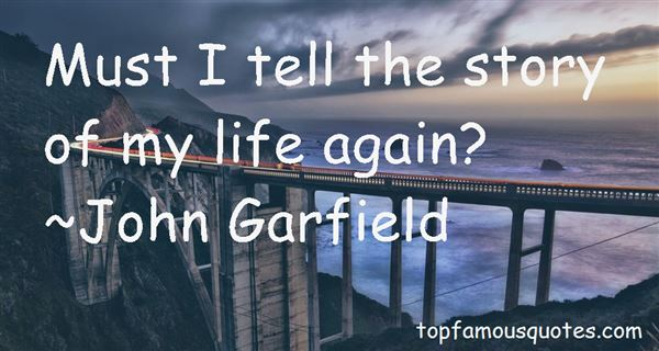 Quotes About Life 2014 Tagalog
