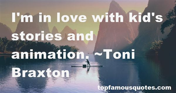 Quotes About Life And Love In Tamil