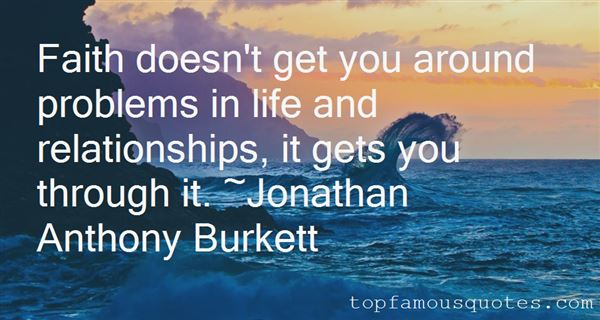 Quotes About Life And Relationships