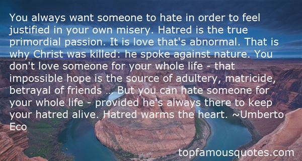 Quotes About Life Love Betrayal