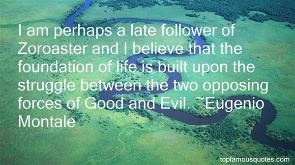 Quotes About Life Of Pi Movie