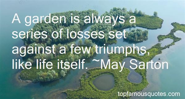 Quotes About Life Quotations