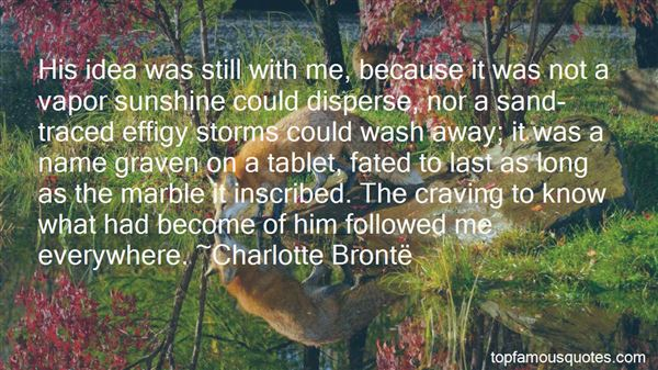 Quotes About Lifes Storms