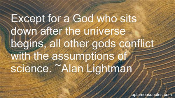 Quotes About Lighthouses And God
