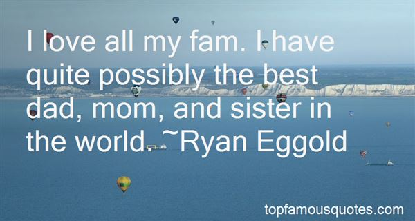 Quotes About Lil Sister