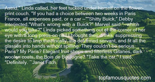 Quotes About Linda Loman