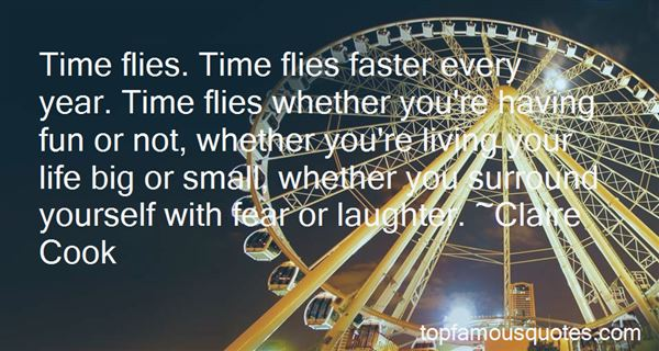 Quotes About Living Your Life And Having Fun