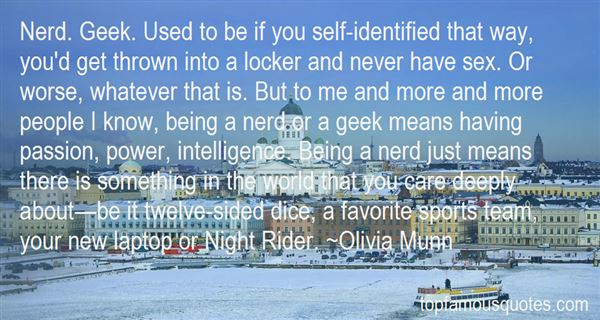 Quotes About Locker Searches