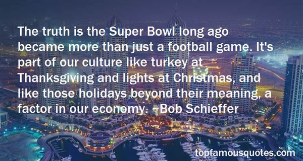 Quotes About Long Holidays