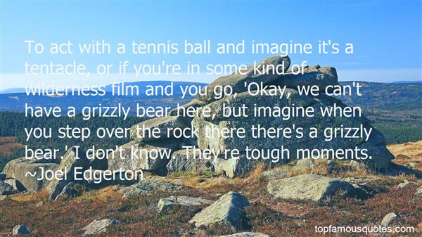 Quotes About Losing A Game In Tennis