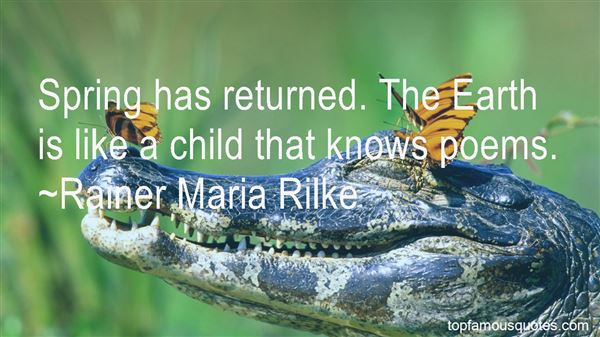 Quotes About Losing A Small Child