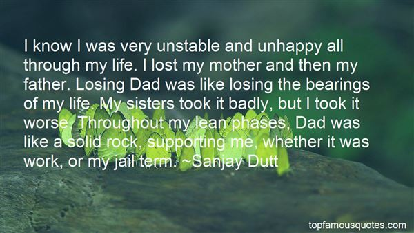 Quotes About Losing My Mother