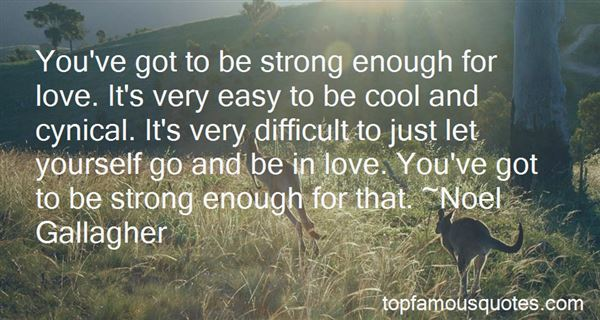 Quotes About Losing Yourself In A Relationship