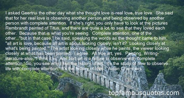 Quotes About Love And Life With Pictures