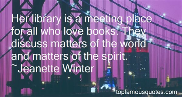 Quotes About Love Book
