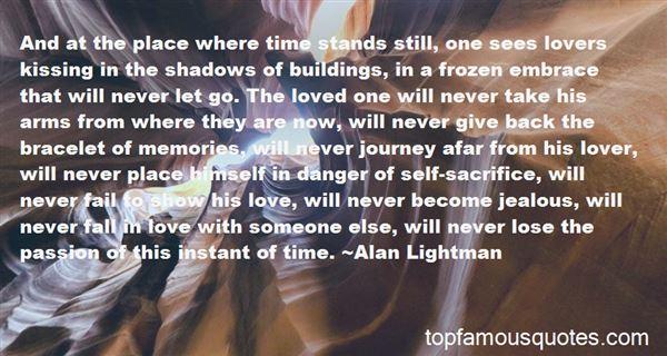 Quotes About Love Bracelet
