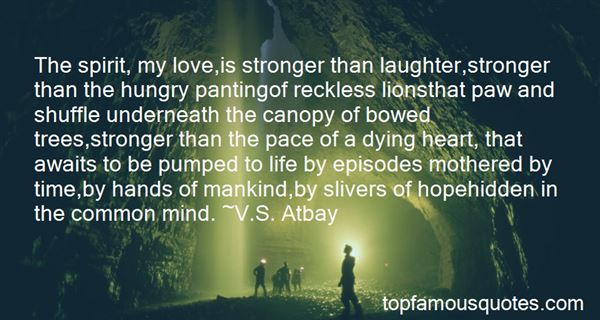Quotes About Love Can Waits