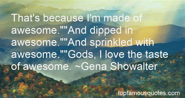 Quotes About Love Dan Artinya