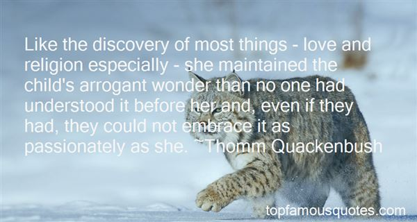 Quotes About Love Images Tagalog