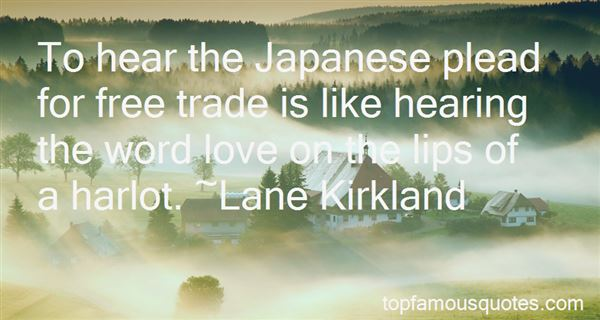 Quotes About Love In Japanese