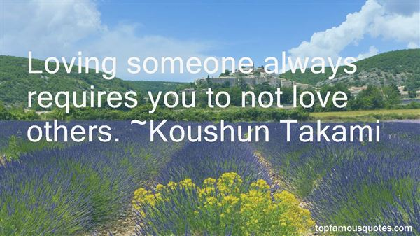 Quotes About Love Loss And Moving On