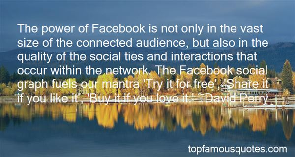 Quotes About Love On Facebook