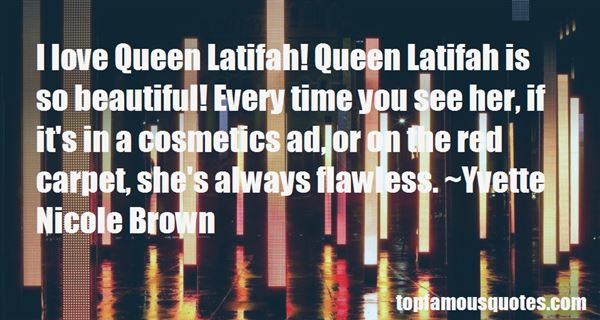 Quotes About Love Queen
