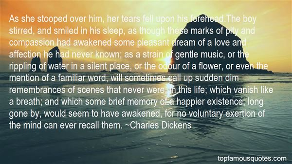 Quotes About Love Tears