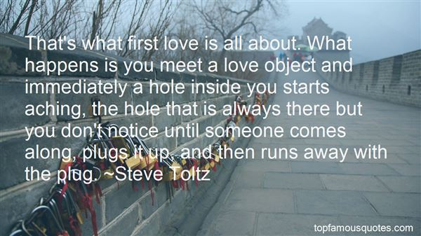 Quotes About Love Terjemahan