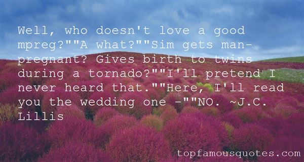 Quotes About Love To Read At A Wedding