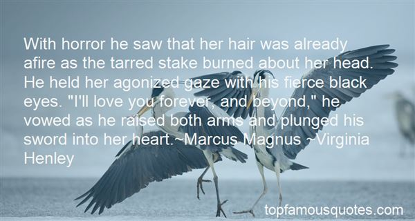 Quotes About Love You Forever