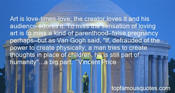 Quotes About Loving A Fireman