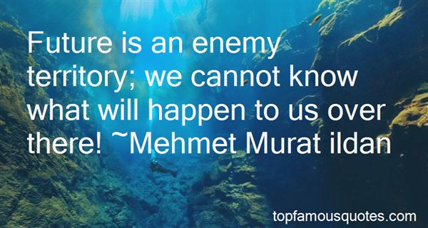 Quotes About Loving Thy Enemy