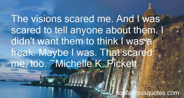 Quotes About Macbeth Visions