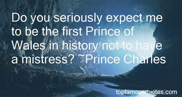 Quotes About Machiavellis The Prince