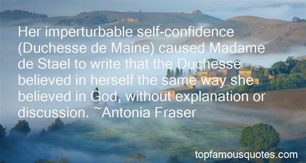 Quotes About Madame Lebrun