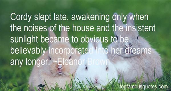 Quotes About Madame Ratignolle In The Awakening