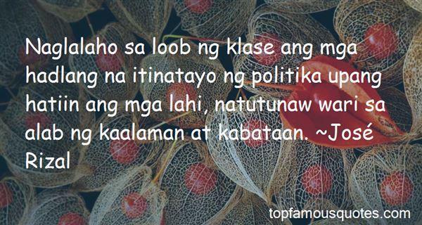 Quotes About Makapal Ang Mukha