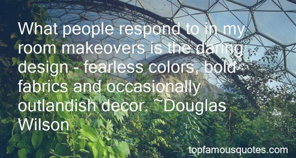 Quotes About Makeovers