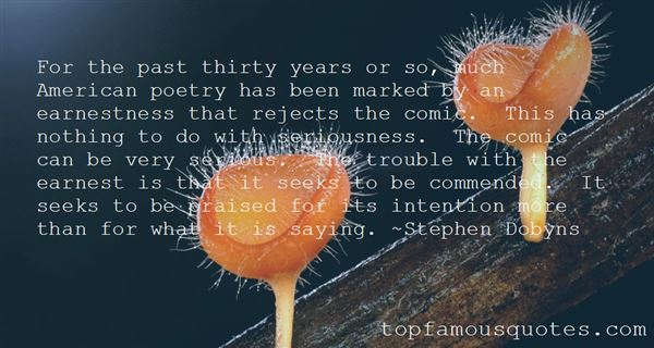 Quotes About Making Mistakes In The Past