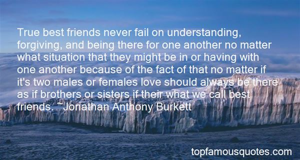 Quotes About Male Best Friends