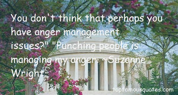 Quotes About Management Consultancy