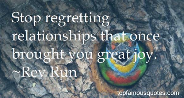 Quotes About Managing Relationships