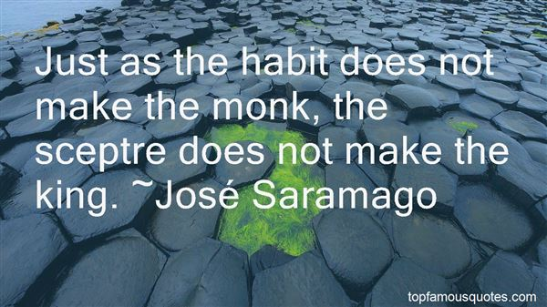 Quotes About Manana Habit