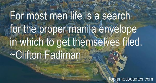 Quotes About Manila Philippines