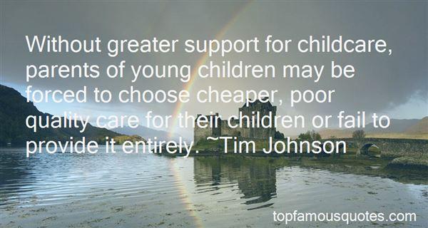 Quotes About Manipulative Parents
