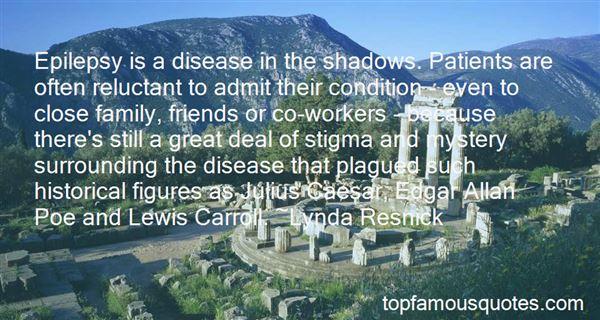 Quotes About Marc Antony Julius Caesar